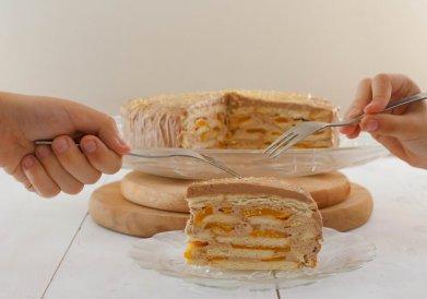 maskarpone torta (3)