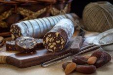 cokoladna salama (4)