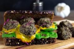 posne proteinske cufte (5)