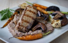biftek i kesten (3)