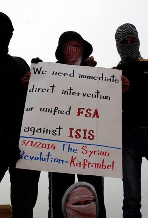 Syria_03