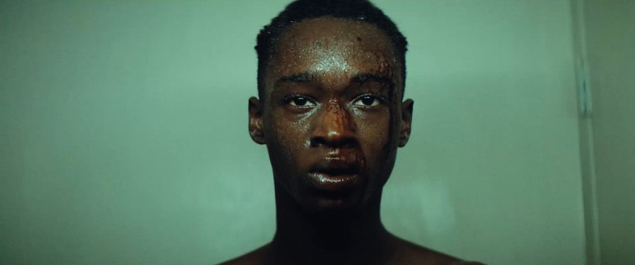 Moonlight s Cinematographer on Filming the Most Exquisite Movie of     Moonlight s Cinematographer on Filming the Most Exquisite Movie of the Year    Vogue