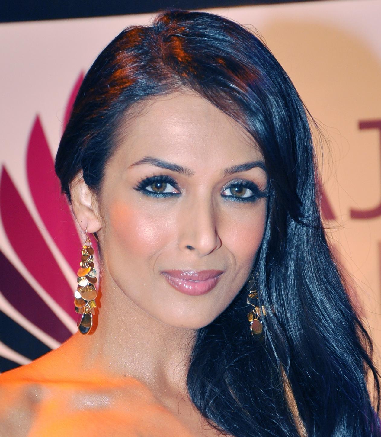 Our Favourite Unique Beauties Vogue India Beauty Tips