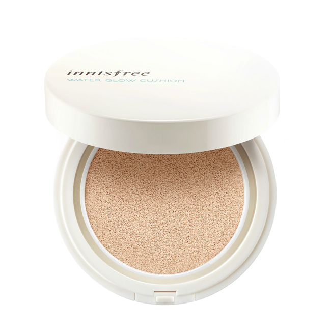 innisfree-water-glow-cushion