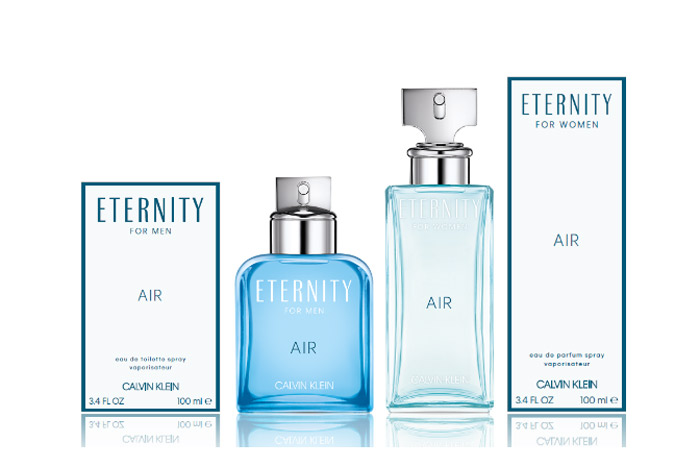 Calvin-Klein-Eternity-Air