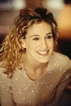 Hairstyles of Carrie Bradshaw