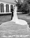 justin bieber hailey baldwon the day of your wedding