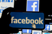 Facebook has become accustomed to several massive privacy violations