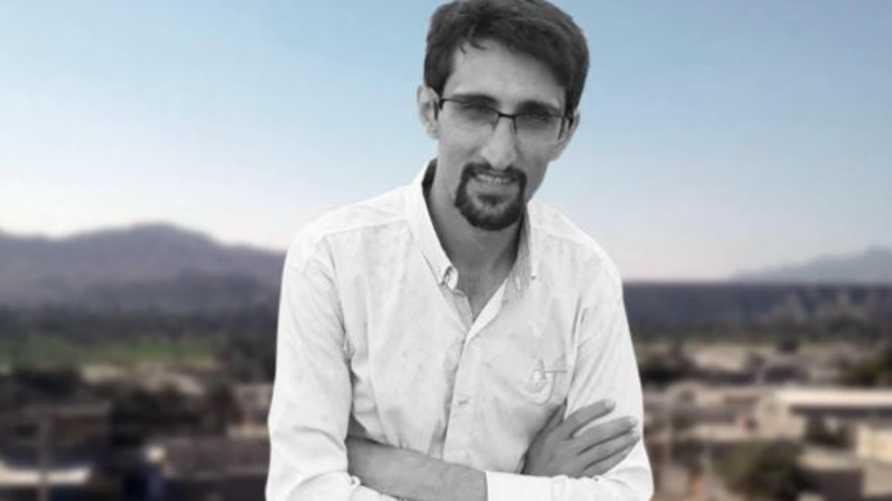 افزایش آزار و اذیت اقلیتهای مذهبی توسط رژیم ایران