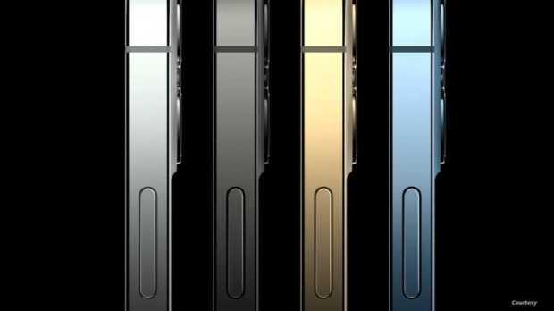 ماغ سيف لهواتف أيفون 12 ربما تتسبب بمشاكل في الجهاز