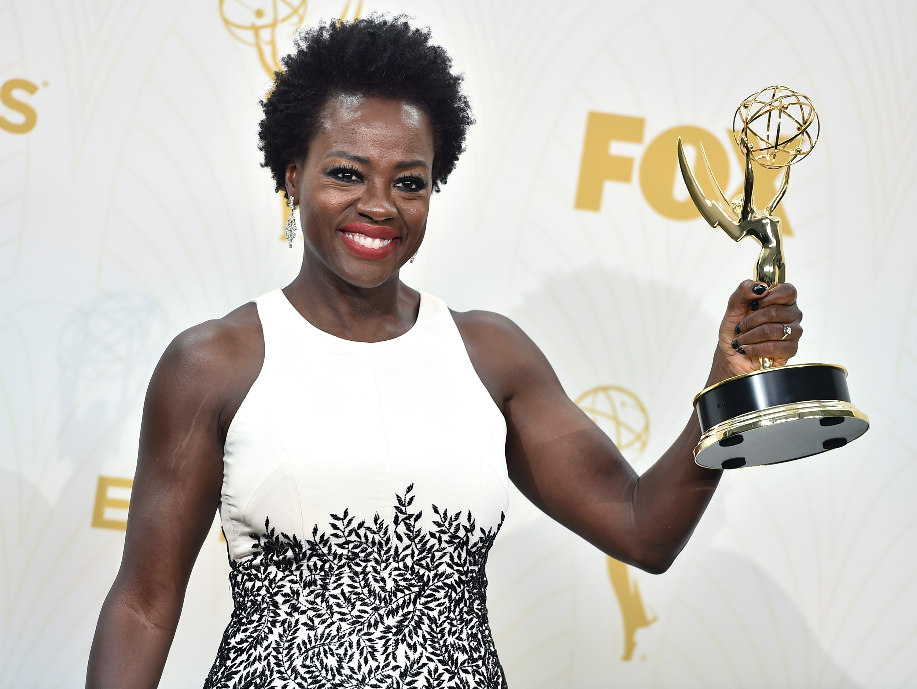 Photo of Viewers Refute Myth That Black US Films, TV are Poor Exports