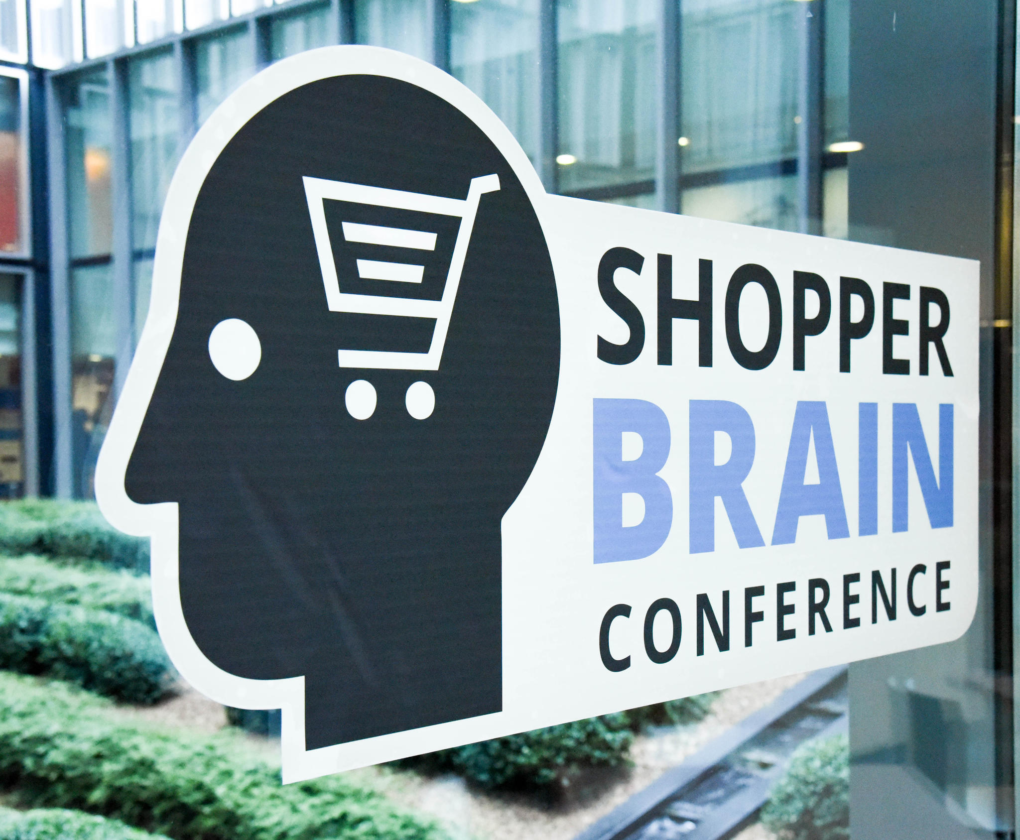 https://i2.wp.com/media.voog.com/0000/0038/5628/photos/shopperbrainlogo-window_huge.jpg