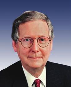 https://i2.wp.com/media.washingtonpost.com/wp-srv/politics/congress/members/photos/228/M000355.jpg