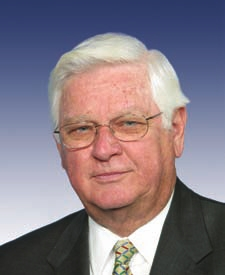 https://i2.wp.com/media.washingtonpost.com/wp-srv/politics/congress/members/photos/228/R000395.jpg