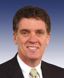 https://i2.wp.com/media.washingtonpost.com/wp-srv/politics/congress/members/photos/228/W000267.jpg