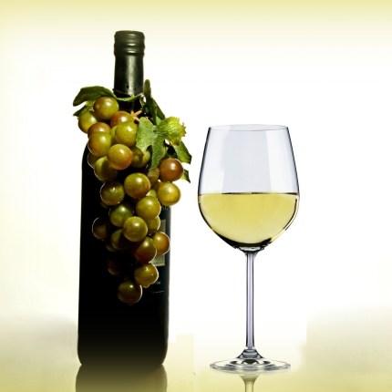 Vino Italiano eccellente