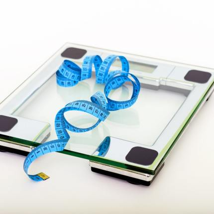 Obesità: un rischio
