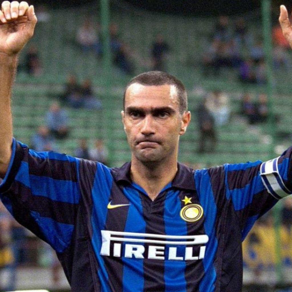 "Giuseppe Bergomi: ""Conte avrà difficoltà all'Inter"" ~ WebMagazine24"