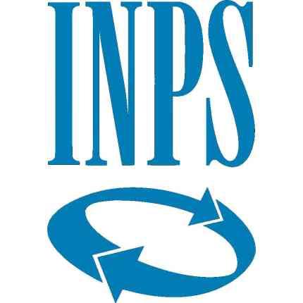 Guida uso sito INPS per pensionati News Reddito di Cittadinanza Pensione di Cittadinanza