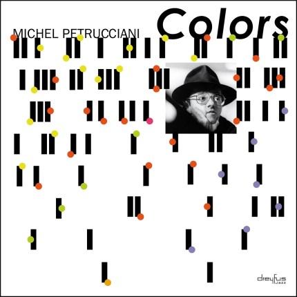 Michel Petrucciani nuovo album