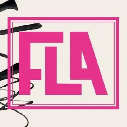 FLA - Festival di Libri e Altrecose inizia domani - logo