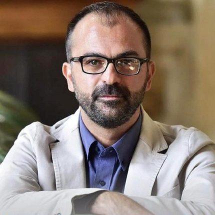 Fioramonti lascia il Movimento 5 Stelle?