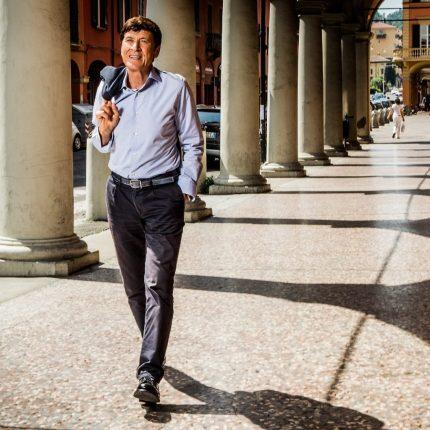 Nuove date a Bologna per Morandi