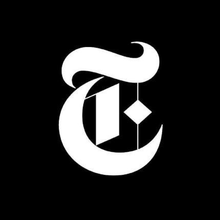Il New York Times sceglie anche Sicilia, Molise e Urbino foto