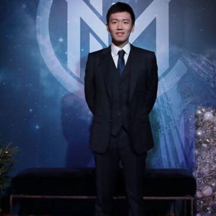 Inchiesta Figc su Zhang