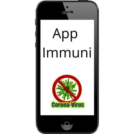 Test al via per Immuni