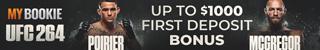 MB UFC264 320x50 Jpg