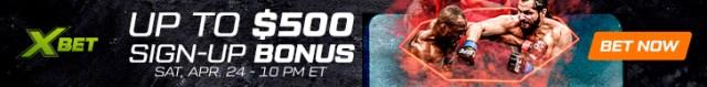 XB UFC261 728x90 Jpg