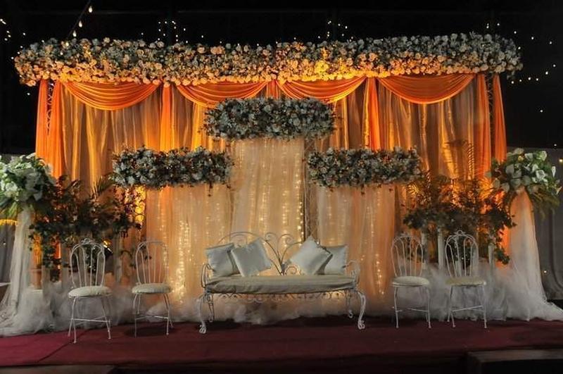 Suryavanshi Garden Vaishali Nagar Jaipur Banquet Hall