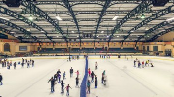 grandwest-ice-skating-rink-