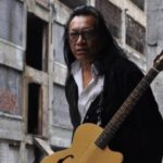 Review: Rodriguez