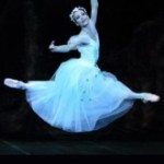 Review: Giselle