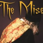 Review: The Miser