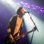 Review: Chevelle