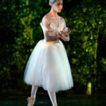 Review: Megan Swart Dazzles as Giselle in her Final Role