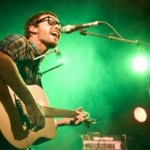 Review: Cape Town Folk & Acoustic Music Festival 2011