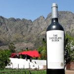 Review: Franschhoek Uncorked Festival 2014