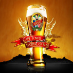 Review: Beer Festival 2010 is Serving Liquid Gold