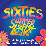 Review: Sixties Summer of Love at the Barnyard Theatre