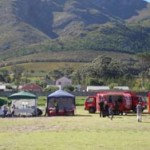 Review: Franschhoek Seafood Festival Proves Disappointing