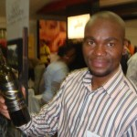 Review: The Gugulethu Wine Festival