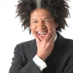 Profile: Marc Lottering