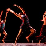 Review: Young Dancers are Far from Amateur at Danscape 2011