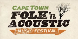 Cape-Town-Folk-and-Acoustic-Music-Festival