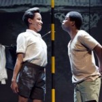 Review: Blood Brothers Adapts Beautifully to Cape Town Stage