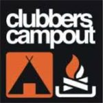 Review: Clubbers Campout